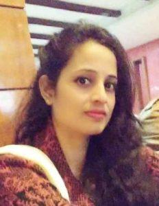 हिंदुत्व स बंधुत्व कए हटेबा लेल तैयार नहि भेल दिल्ली